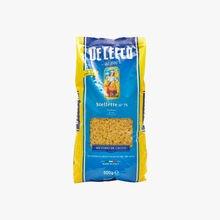 Stellette Pasta N° 75 De Cecco