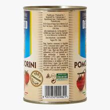 Pomodorini - Conserve de tomates cerises De Cecco