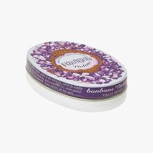 Violet Sweets Les Anis de Flavigny