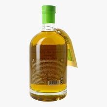 Vallée des Baux-de-Provence AOP organic olive oil Château d'Estoublon