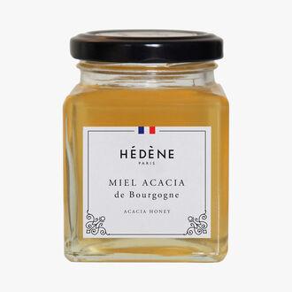 Miel d'acacia de Bourgogne Hédène