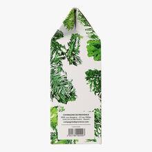 Kit peau douce - Pamplemousse Compagnie de Provence