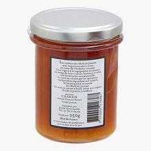 Vert de Thines Honey Charaix