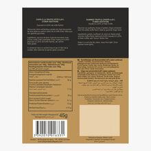 Chips à la truffe d'été 0.45% Artisan de la truffe