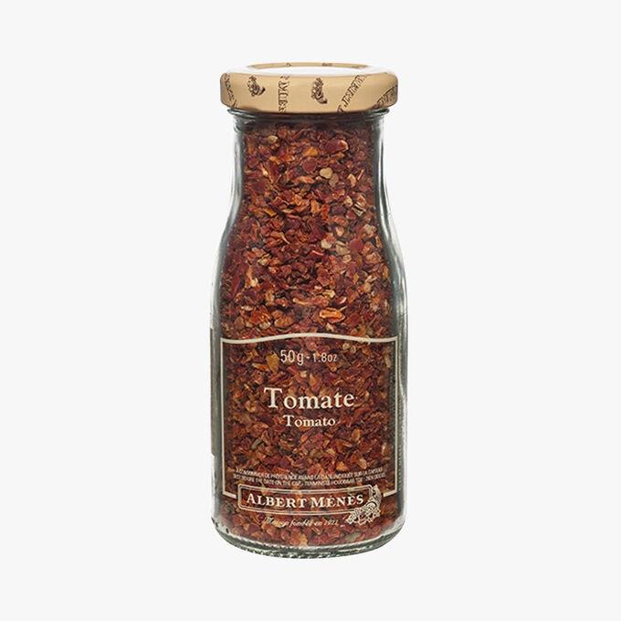 Tomate Albert Ménès