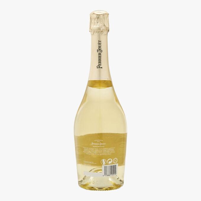 Perrier-Jouët Blanc de Blancs Champagne Perrier-Jouët