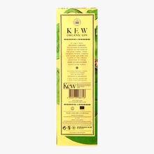Gin Kew Bio Gin Kew Organic