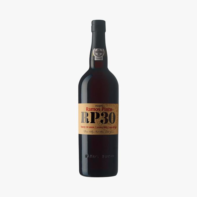 Ramos Pinto 30 Year Old Tawny Port Ramos Pinto
