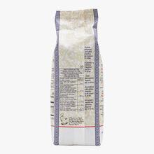 Riz pour risotto - vialone nano Ferron