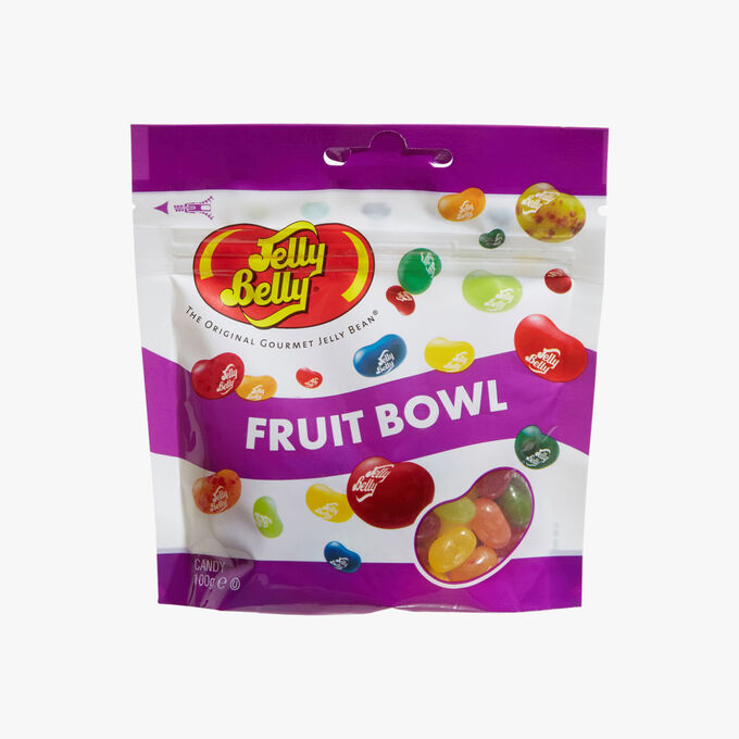 Jelly Belly sweets Jelly Belly