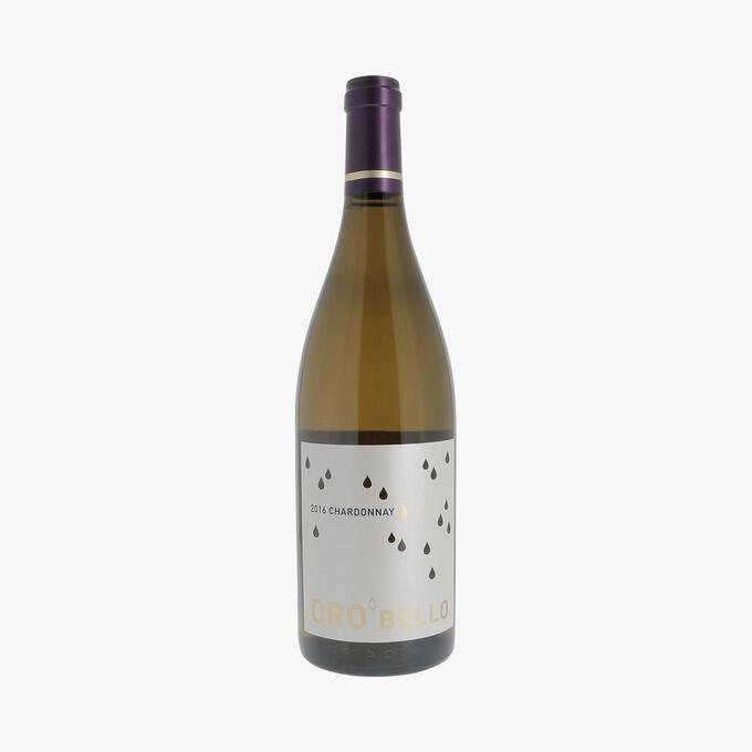 Oro Bello 2016 Atlas Wine