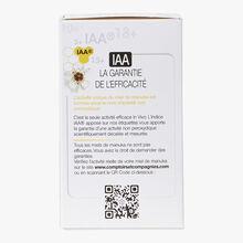 Manuka honey IAA15+ - New Zealand Comptoirs et Compagnies