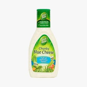 Sauce salade Blue Cheese Wish-Bone