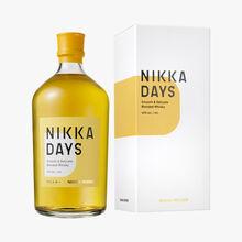 Whisky Nikka Days Nikka