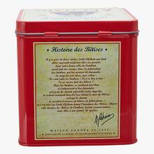 Les Bêtises de Cambrai - Mint - Tin 400 g Afchain