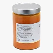 Purée - Carrot Castaing