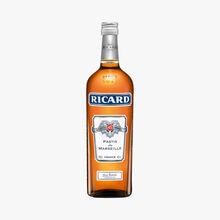 Pastis, Ricard Ricard