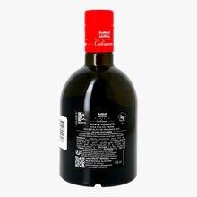 Huile d'olive vierge «Olives maturées» Château Calissanne