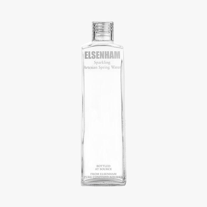 Elsenham, eau gazeuse artésienne Elsenham