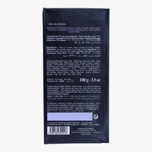 Ebene dark chocolate 72 % Weiss