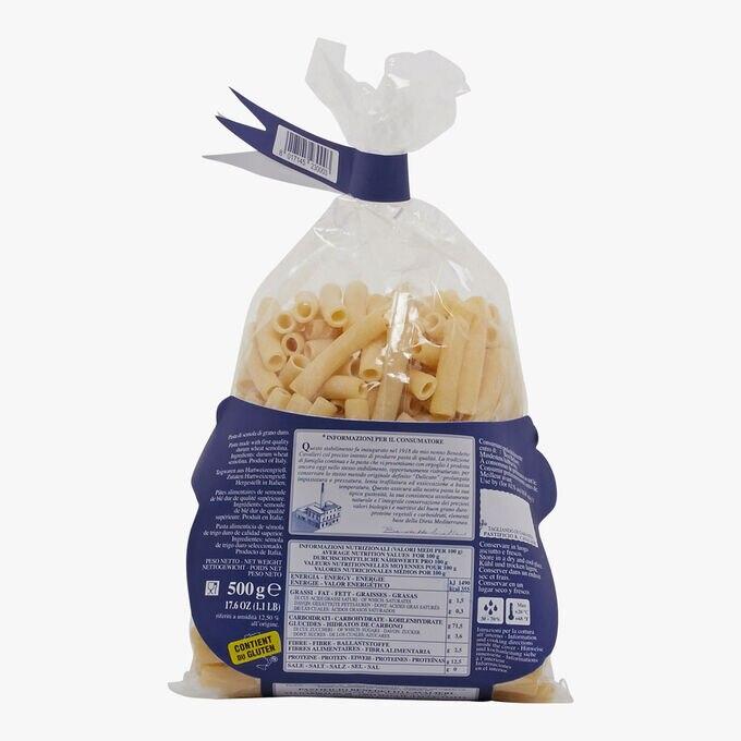 Macaroni Benedetto Cavalieri