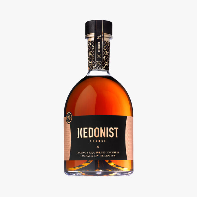 Liqueur Hedonist Hedonist