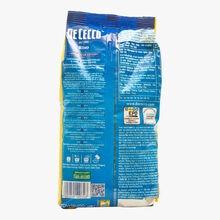 Pâtes Riso N° 74 De Cecco