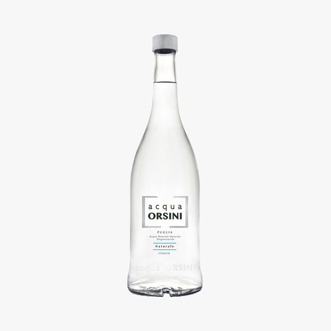 Natural mineral water, , hi-res