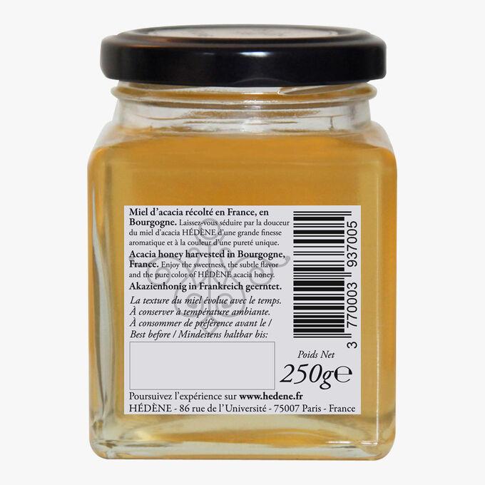 Bourgogne acacia honey Hédène