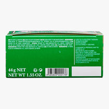 Spearmint Green Tea, box of 20 teabags Kusmi Tea