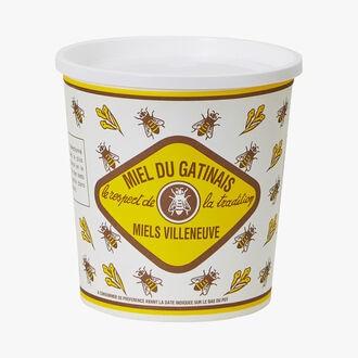 Gâtinais Honey Miels Villeneuve