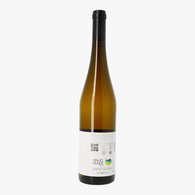 Vinibio Flint Vinho Verde 2017 Vinibio