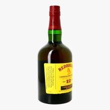 Redbreast 12 year old Single Pot Still Whiskey Redbreast