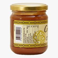 Crème de Salidou La Maison d'Armorine