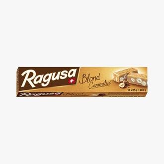 Ragusa blond caramélisé Ragusa