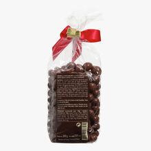 Chocolat cœur café Hédiard
