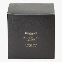 Gunpowder Green Tea - Box of 25 teabags Dammann Frères