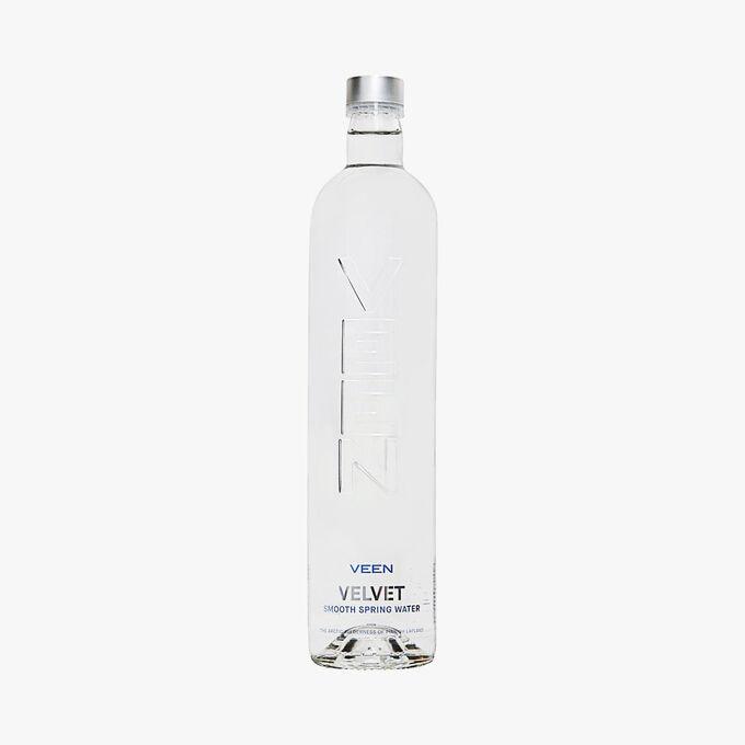 Veen, eau de source plate Veen