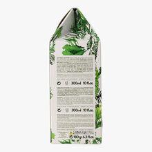 Coffret rituel thé noir Compagnie de Provence