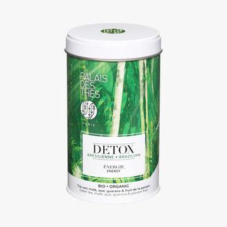 Organic Brazilian Detox Tea Palais des Thés