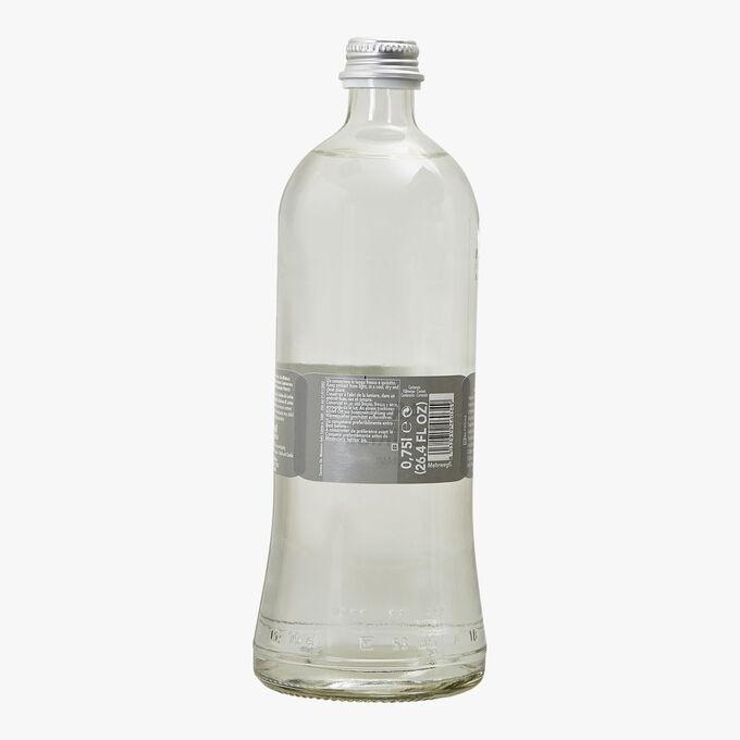 Bolle - eau minérale gazeuse Lurisia
