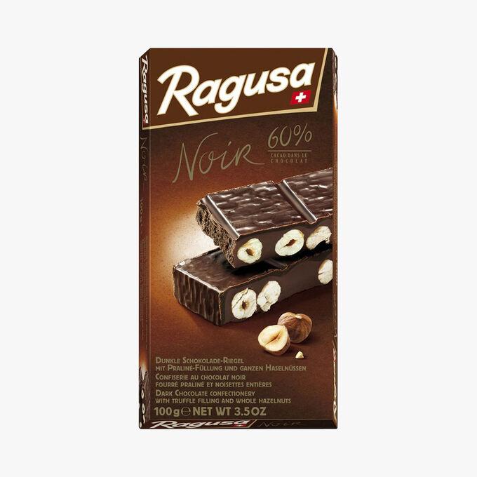 Ragusa noir Ragusa
