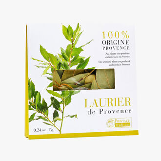 Laurier de Provence Provence Tradition