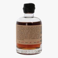 Hudson Manhattan Rye Whisky Hudson