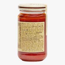 Sauce tomate à l'ancienne La Favorita