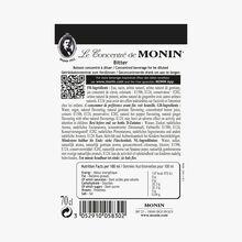 Bitter Monin