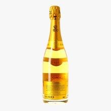 Louis Roederer, Champagne Cristal, 2013, étui Louis Roederer