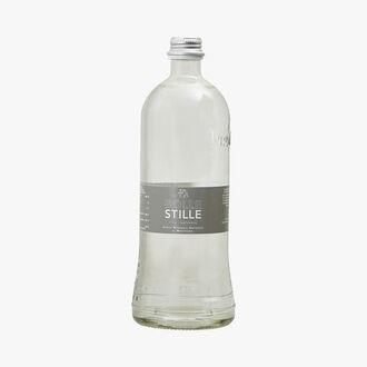 Stille - Still Mineral Water Lurisia