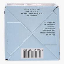 Les Bêtises de Cambrai - Mint - Box 120 g Afchain