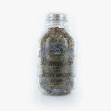 Diamond salt with wild herbs Terre Exotique